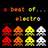 A beat of...Electro
