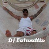 Ep. 6 FatMuffin