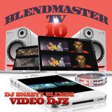 Blendmaster TV 10 Soundtrack