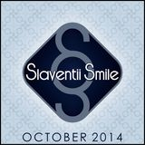 Slaventii Smile - October 2014