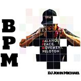 DJ John Michael - BPM (The First Metric)