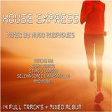 House Express (Mixed By Hugo Rodrigues)