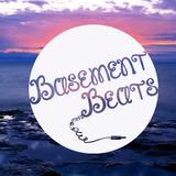 Basement Beats #003
