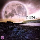 Full Moon - Neurotrance Records Downtempo Music