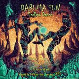Daruma Sun - Endless Dance