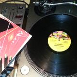 Funky Soulful Radio Mix Snippet with Dj Funksy on Soul Crackers alongside George Power