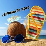 Summer 2015 Pop House Session