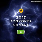 "2017 CROP OVER CHARGE ""2017 Soca Mix"" 