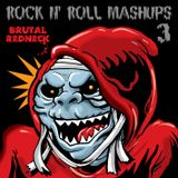 Rock n' roll mashups vol3