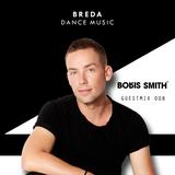 BDM Guestmix 008 by BORIS SMITH.