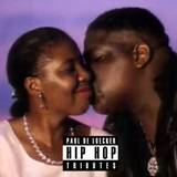 Dear Mama (A Hip-Hop Tribute to Mothers)