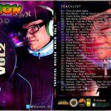 Dj Guzion Present Tropical Deluxe Remix Vol.2 (Master & Pruductions Swimgomatic Records & Surgical)