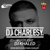 #Spotlight: DJ Khaled