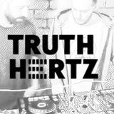 Truth Hertz on Nakedbeatz 6th July 2017 [ Drum & Bass]