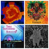 Planet Music_Μουσικές Του Πλανήτη 1-2-18