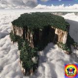 Venezuela <3