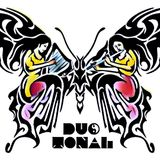 DUO TONAL - TONIC SESSION's 150 Warm Up