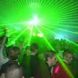 DJ KOZZ - Forever young (KirschenMond-mix) - 142bpm - RETRO TECHNO