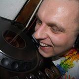 AreQ Kozlovsky  - Thick positive following (2011 czerwiec)
