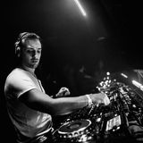 Paul Arcane In The Mix #014