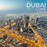From Dubai With Love 139
