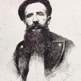 En Ondas setm. 20 Sèrgi Javaloyès per la navèra edicion deu Palay