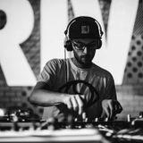 Guest Mix at Dzsungel Konyve · Tilos Radio · 22·09·2015