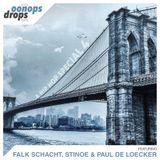 Oonops Drops - Hip Hop Special 4