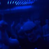 Broombeck DJ set part1, 05052012, Afterburner, U60311, Frankfurt, GER
