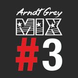 Mix#3 by Arndt Grey