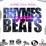 RHYMES OVER BEATS