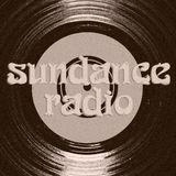Sundance Radio Mix Week 24