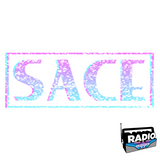 Sace DJ Mix - 28 Feb '14