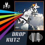 Plastered Pilot - Get Plastered - Drop Kutz Mixtape Vol. 4