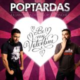 Be My Valentine - Poptardas