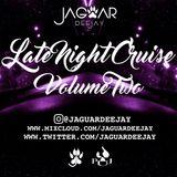 @JaguarDeejay - Late Night Cruise Volume Two