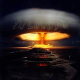 DJ Loopy M Presents : Armageddon