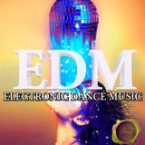 EDM MIx BY DJ NERFSolf