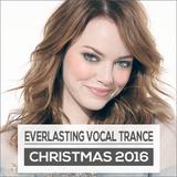 Everlasting Christmas Trance 2016