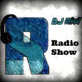 DJ RIVI Radio Show #2