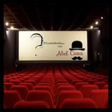 La Filosofía en el Cine Mexicano