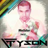 MELIDOR Vol.2