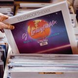 Music Factory Exclusive - In The Mix 571 By Dj LordoftheMix