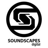 TasZ - Soundscapes Digital Episode 5 on Proton Radio