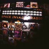 spaceinvaderradio agm special 2012