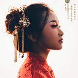 Nhạc Hưởng 2019 - Kẹo Ke Hỗn Hợp - Intro Thần Thoại - Minh Hiếu Mix