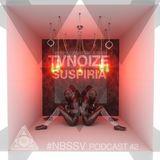 #NBSSV podcast 42 - TVNoize