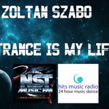 Zoltan Szabo-Trance is My Life 103
