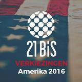 21bis Amerikaspecial 8 november 2016