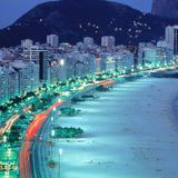K. Sabroso - Brazil n Bass